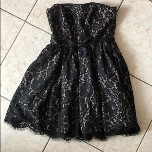 Robert Rodriguez formal dress